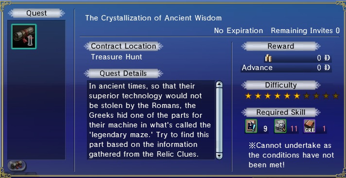 Clue 13_The Crystallization of Ancient Wisdom_1.jpg
