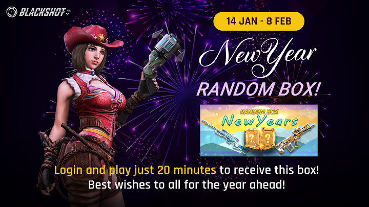 New Year Random Box.png