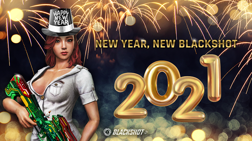 BS-GLB Event New Year New BlackShot (F).png