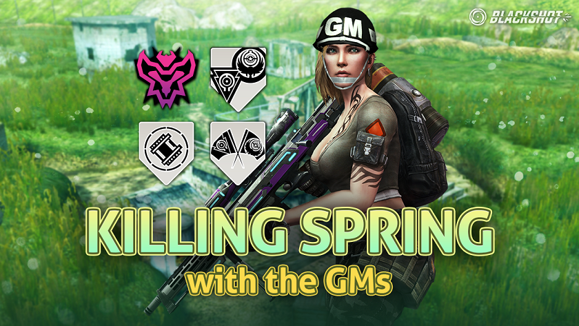 BS-GLB Event Killing Spring with the GMs (forum).png