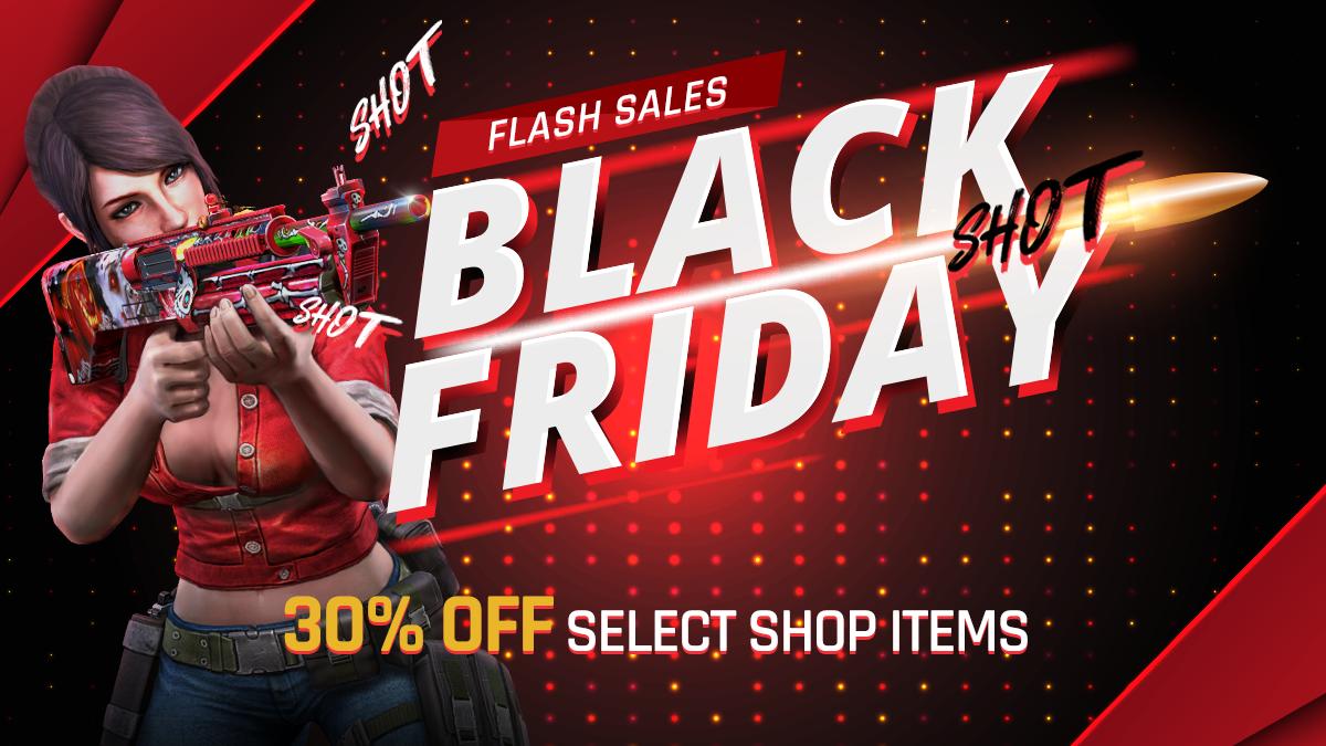 BS-GLB Black[SHOT] Friday Flash Sales.png