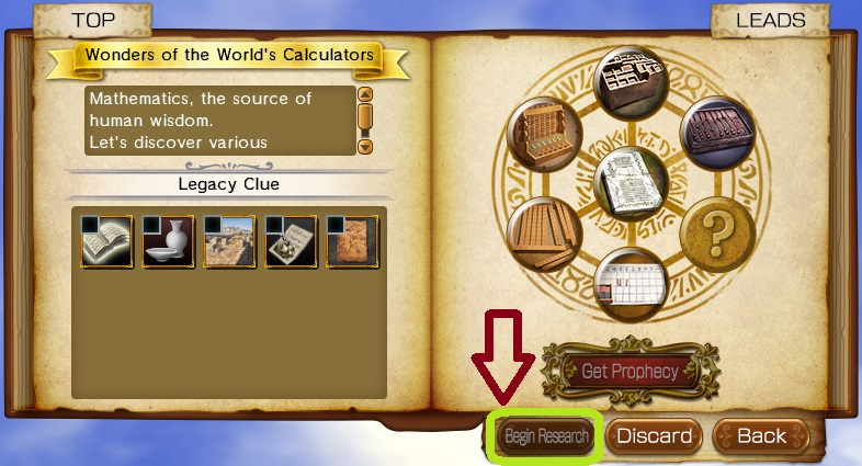A. Legacy Theme_4_Wonders of the World Calculators_2.jpg